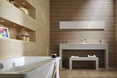plasticke-vzory-design-drevo