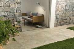 dlazby-terasa-cinder_esterno-2509