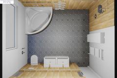 Dneska-2_NP_koupelna_U_loznice_2-01