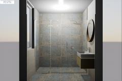 Koupelna-02