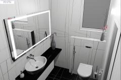 Koupelna_1a_malý_obklad-finální-03