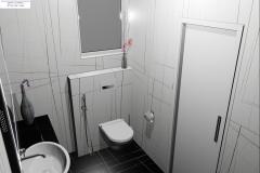 Koupelna_1a_malý_obklad-finální-04