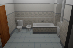 Koupelna_mesto-d2