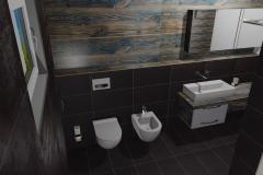 Koupelny_45x90