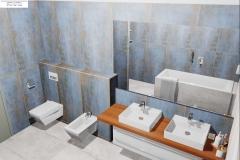 koupelna-01