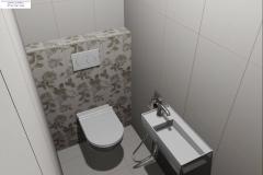 koupelna-08