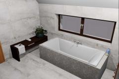koupelna-10-3