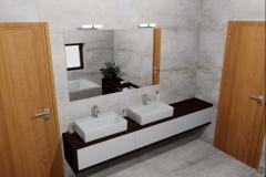 koupelna-10-4