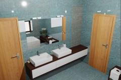 koupelna-11-1