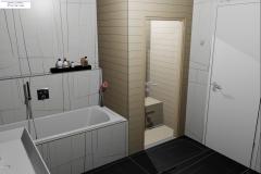koupelna_2_-_malý_obklad-fanální-04