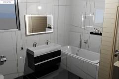 koupelna_2_-_velký_obklad-fanální-03