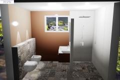 koupelnap