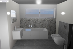 koupelnapp