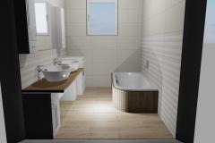 varianta-koupelna_rodice-1