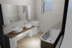 varianta-koupelna_rodice-cc1a