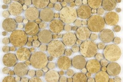 mozaiky-kamenne-ASTRO-BEIGE-978-287x300