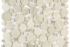 mozaiky-kamenne-ASTRO-GREY-978