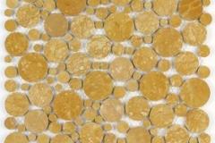 mozaiky-kamenne-ASTRO-YELLOW-978-290x300