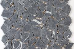 mozaiky-kamenne-FAUN-BLACK-978