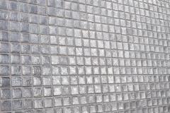 mozaiky-kamenne-casandra_white