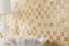 mozaiky-kamenne-paula_gold-dylan-n-det-1-1