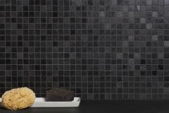 mozaiky-kamenne-lava_black