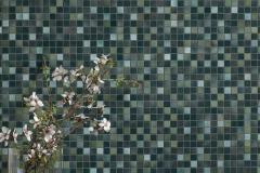mozaiky-kamenne-lava_green