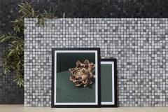 mozaiky-kamenne-lava_white