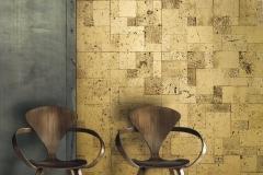 mozaiky kamenne-sand_gold_dylan