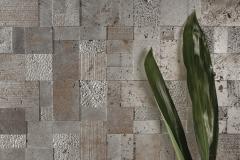 mozaiky-kamenne-sand_silver_dylan