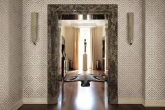 mozaiky-keramicke-AMB06_PEGGY01