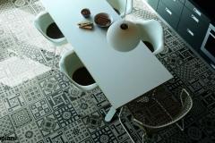 mozaiky-keramicke-amb_12_memo008.tif