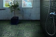 mozaiky-keramicke-amb_19_memo004.tif