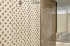 mozaiky-keramicke-cristal-RTR03