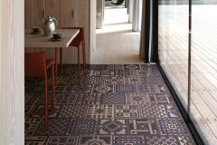 mozaiky-keramicke-mem-14