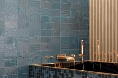 mozaiky-keramicke-pura_PR02