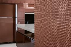 mozaiky-keramicke-tex-01