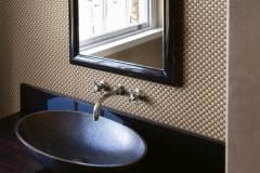 mozaiky-keramicke-tex-04
