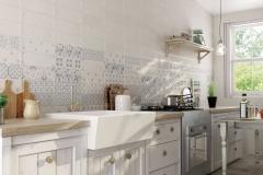 obklady_do_kuchyně_foto-brick-almond-2