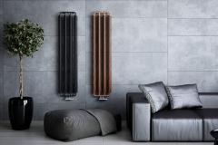 ribbon_v_1720_390_mettalic_black_copper_panorama_0