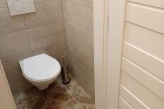 Muebles-koupelny-posila-fotografii-3