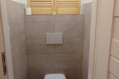 Muebles-koupelny-posila-fotografii-4
