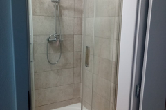Muebles-koupelny-posila-fotografii-7