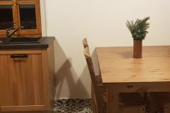 Svycarna-kuchyne-detail-3