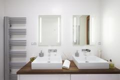 realizace-03-koupelna2