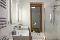 realizace-04-koupelna1