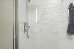 realizace-05-koupelna3