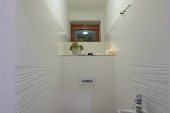 realizace-06-toaleta