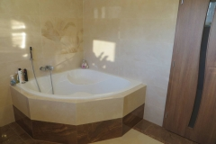 realizace-09-koupelna