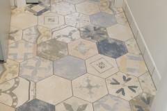 realizace-podlahy